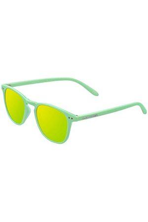 Northweek Wall Letham zonnebril , 140 unisex