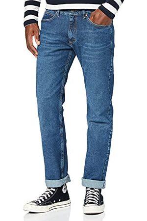Lee Legendary Slim Jeans voor heren