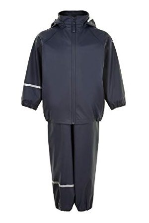CeLaVi Unisex Rainwear Ser - Recycle Pu regenjas voor kinderen