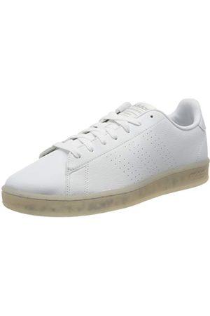 adidas FY9680, Tennisschoenen. Voor mannen. 42 EU