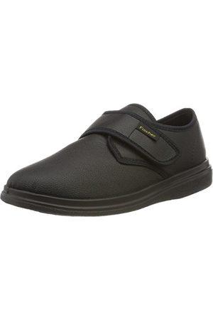 Fischer 13949, pantoffels Unisex 40 EU Weit