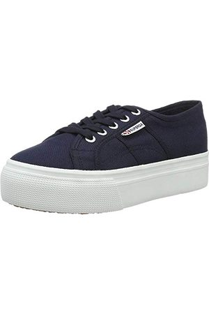 Superga 2730-Cotu, Sneaker dames 41 EU