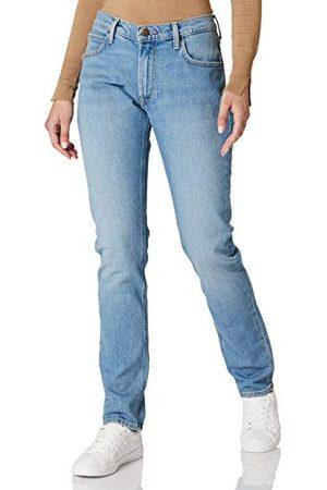 Lee Luke Jeans voor heren
