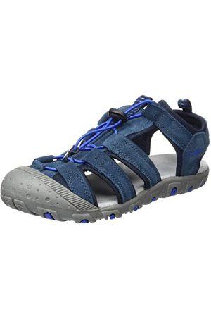 CMP 30Q9534, lage wandelschoenen kinderen 34 EU
