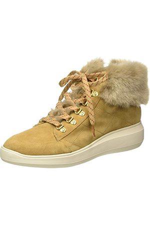 Geox D04APC022BH, hoge sneakers dames 40 EU