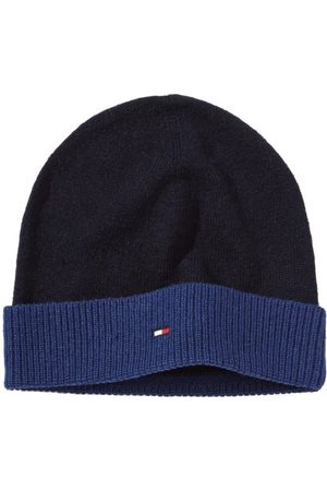 Tommy Hilfiger Herenmuts