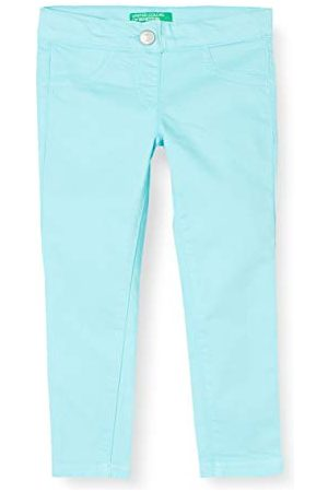Benetton Pantalone broek voor meisjes