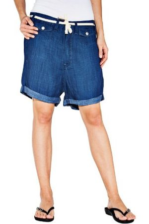G-Star Dames S.F. Low Short