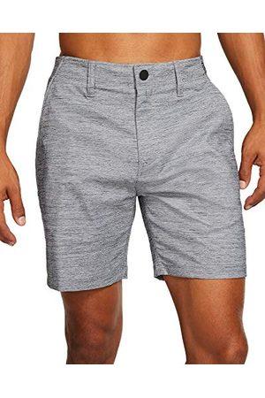 Hurley Casual Shorts voor heren