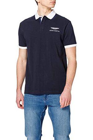 Hackett Amr Fashion Plkt Poloshirt voor heren