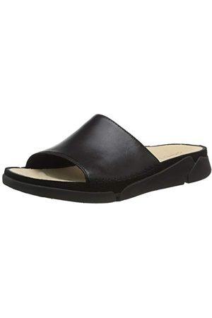 Clarks 261487634, Gesloten teen sandalen Dames 34.5 EU