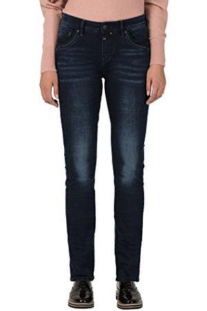 Timezone Dames Tahilatz Womenshape Slim Jeans