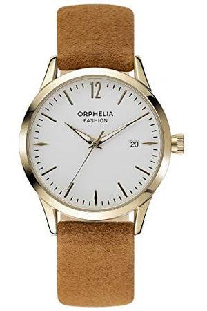 ORPHELIA Montre - - OF711823