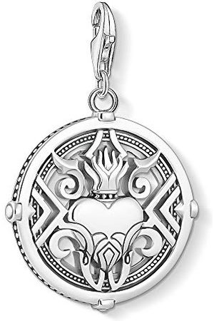 Thomas Sabo Clasp Charms 925 sterling 1748-637-21