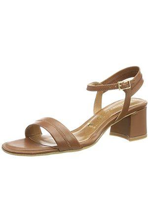 Tamaris 1-1-28004-36, slipper dames 38 EU