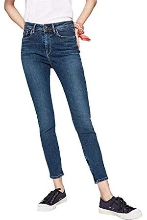 Pepe Jeans Cher High Skinny Jeans voor dames