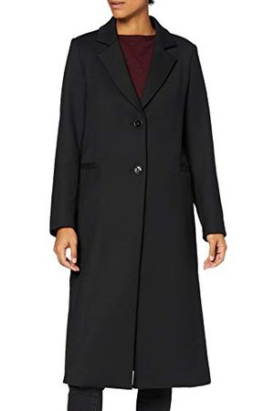 United Colors of Benetton Dames Cappotto Manteljurk