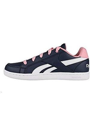Reebok Royal Prime Sportschoenen voor dames