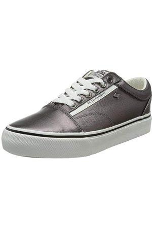 British Knights B47-3721, Sneaker Dames 37 EU