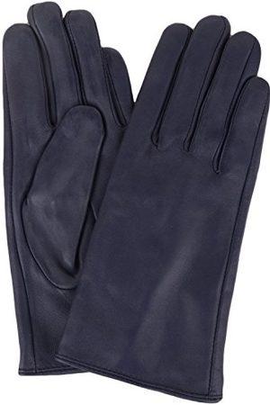Snugrugs Dames Butter Soft Premium Lederen Handschoen - - L