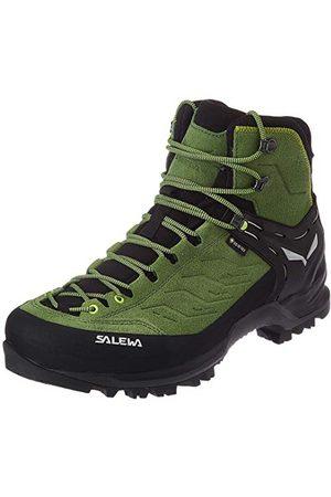 Salewa 00-0000063458, trekking- en wandelschoenen heren 44.5 EU
