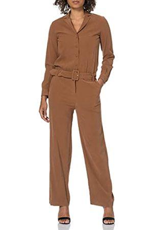 Esprit Jumpsuits voor dames