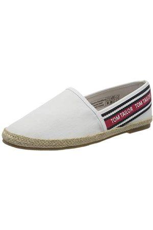 TOM TAILOR 8092002, slipper dames 38 EU
