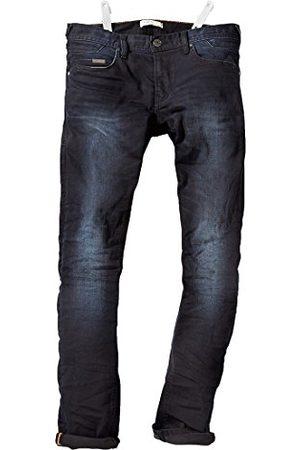 Blend Skinny Jeans voor heren