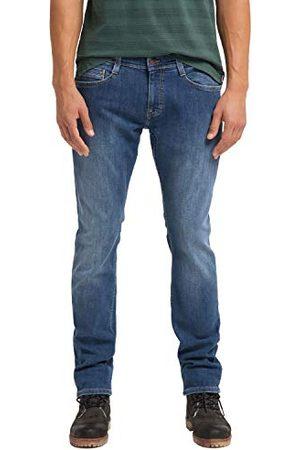 Mustang Oregon Tapered Jeans voor heren