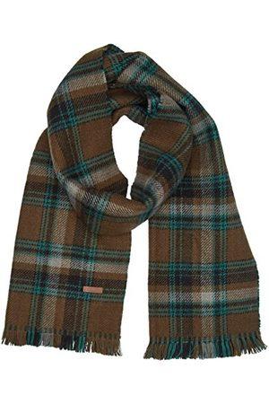 Barts MacBean sjaal voor heren.