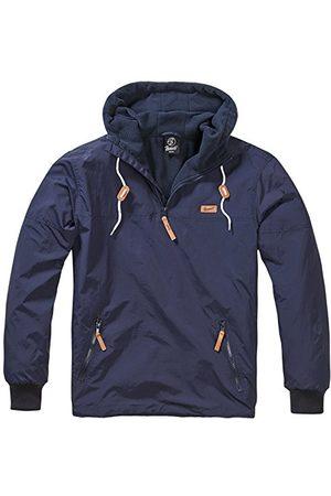 Brandit Luke Windbreaker jas voor heren - - XX-Large