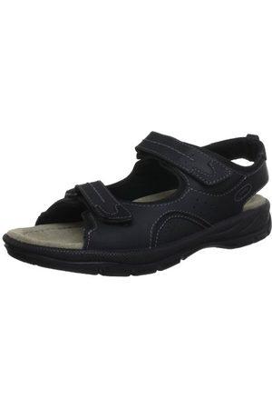 Jomos 503606-454-000, Open teen sandalen voor heren 43 EU