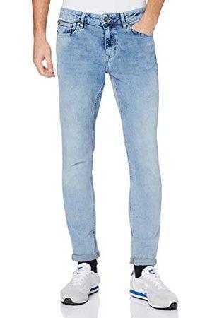 Lee Cooper Heren LeeCooper jeans, lichtblauw, standaard