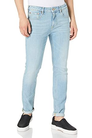 Scotch&Soda Heren Skim-Slim Fit Jeans