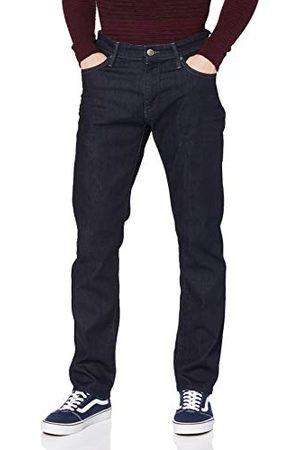 Mavi Marcus Slim Jeans voor heren