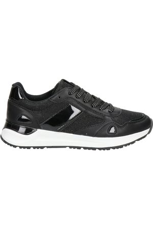 DOLCIS Dames Sneakers - Lage sneakers