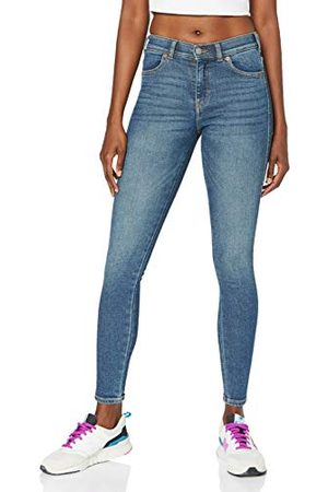 Dr Denim Lexy Skinny Jeans voor dames