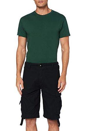 Brandit Vintage shorts voor heren. - - XVX-Large
