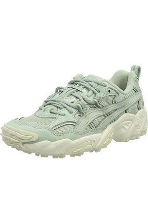 Asics Lifestyle 1202A119-300_36 Sneakers voor dames, , EU