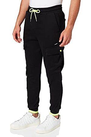 Desigual Tarsilo Casual Pants voor heren