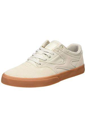 DC ADYS300569, Sneaker heren 44.5 EU