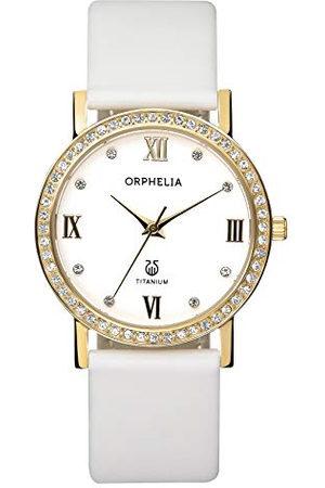 ORPHELIA Montre dames. - - OR22172211