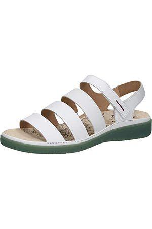 Ganter Gina-G, riemjessandalen, dames sandalen
