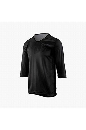 100% Tricot Airmatic 3/4- S heren, , FR: S (maat fabrikant: S)