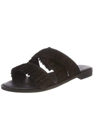 Shoe Biz Halida, pantoffels dames 39 EU