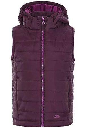 Trespass Aretha jas met capuchon, voor meisjes