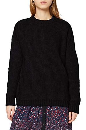 Mustang Carla C Chunky Soft Pullover voor dames
