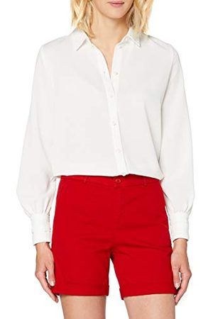 United Colors of Benetton United Colors of Benetton Shorts voor dames - - 40