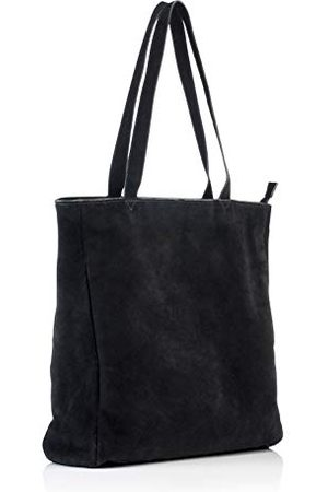 Hill & How HH218005B, Tote Vrouwen