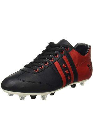 Pantofola d'Oro PU2704-07_16-41,5, Voetbal Voor mannen. 41.5 EU